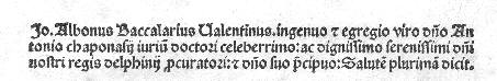 0403 valence incunable.jpeg (9864 octets)