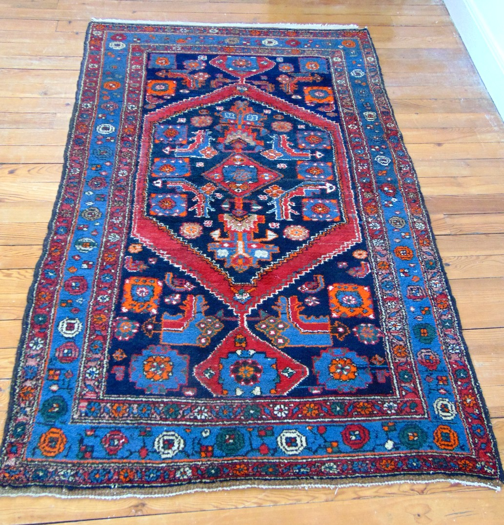 tapis en laine fait main latest kilim tapis fait la main xcm jute naturel laine indien with. Black Bedroom Furniture Sets. Home Design Ideas