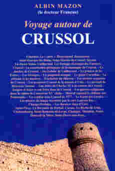 mazon crussol.jpeg (6703 octets)
